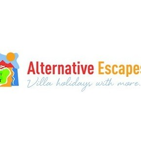 avatar for Alternative Escapes