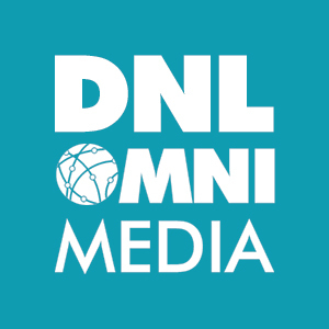 avatar for DNL OmniMedia Inc.
