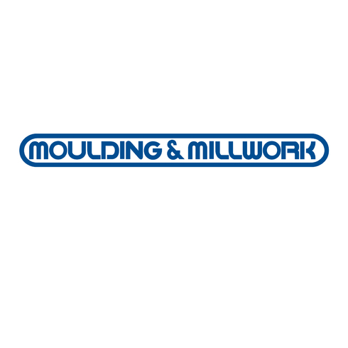 avatar for Moulding And Millwork