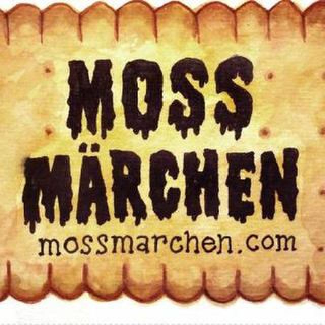 avatar for Moss Marchen