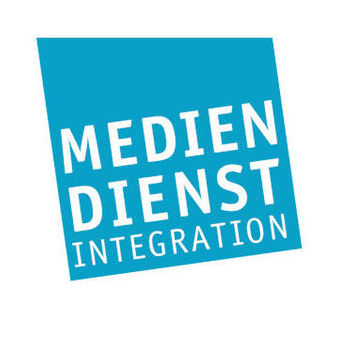 avatar for Mediendienst Integration