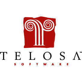 avatar for Telosa Software