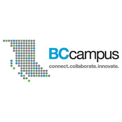 avatar for BCcampus