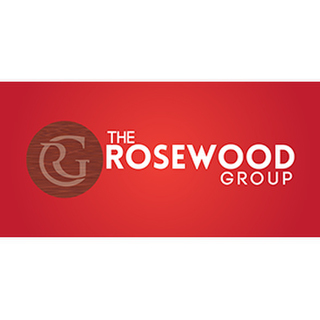 avatar for The Rosewood Group
