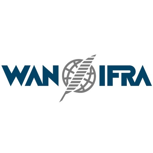 avatar for WAN IFRA