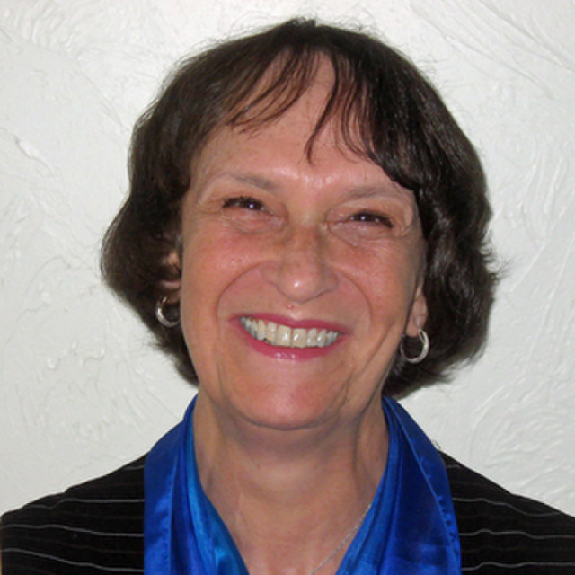 avatar for Nancy Sohn Swartz