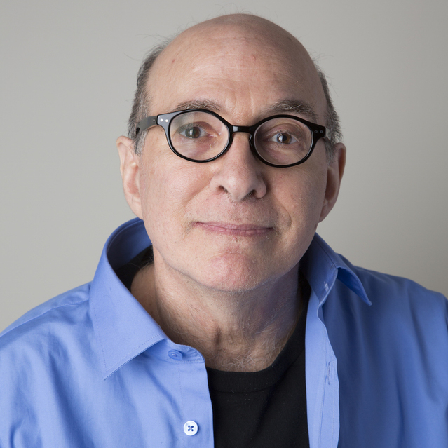 avatar for Jonathan Katz