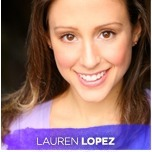 avatar for Lauren Lopez