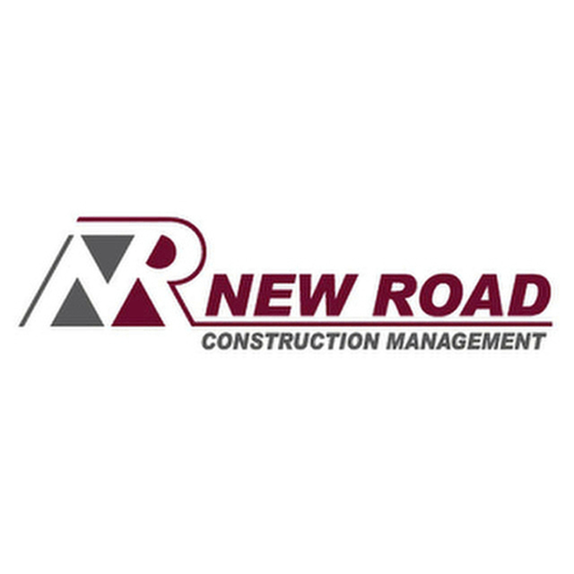 avatar for New Road Construction Management Company Inc