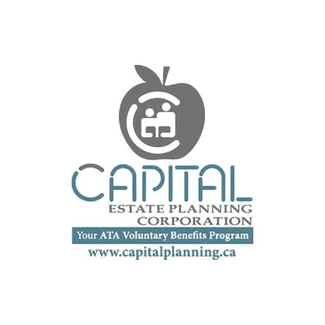 avatar for Capital Estate Planning