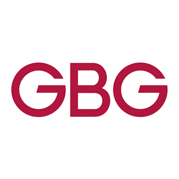 avatar for GBG plc
