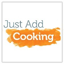 avatar for Just Add Cooking