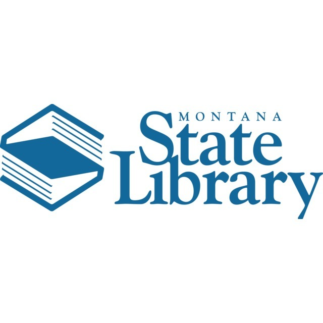 avatar for Montana State Library