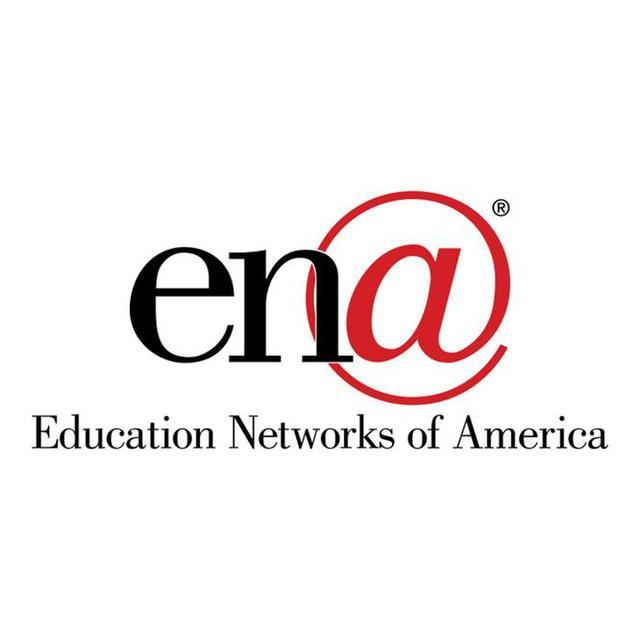 avatar for Education Networks of America