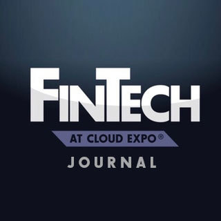 avatar for FinTechEXPO Journal