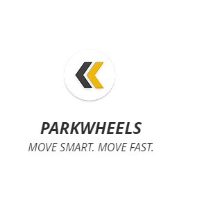 avatar for Parkwheels