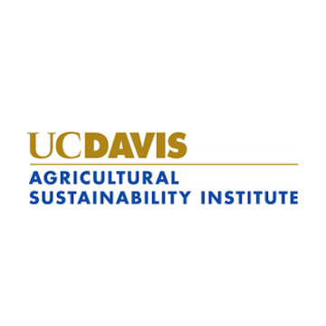 avatar for Agricultural Sustainability Institute at UC Davis (ASI)