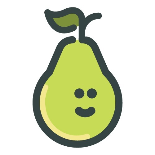 avatar for Pear Deck
