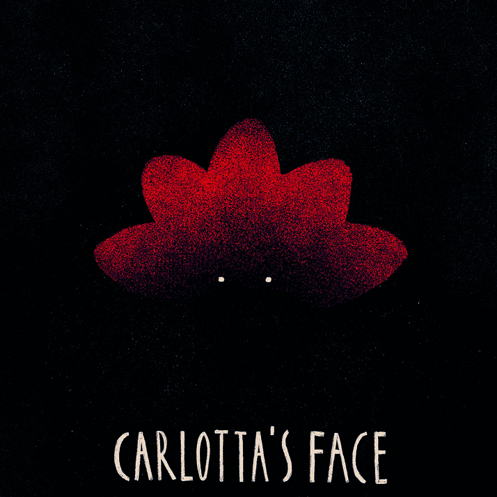 avatar for Carlotta's Face