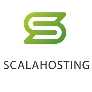 avatar for Scala Hosting - Exhibitor