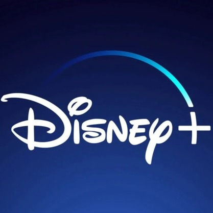 avatar for Disney+