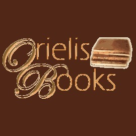 avatar for Orielis Books
