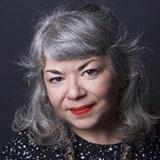 Madeleine Ildefonso