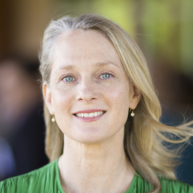 avatar for Piper Kerman