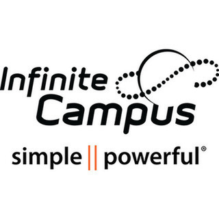 avatar for Infinite Campus