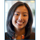 avatar for Michelle Tiu