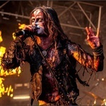 avatar for Watain