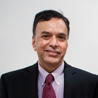 avatar for Dr. Kislaya Prasad