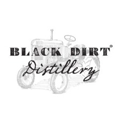 avatar for Black Dirt Distillery