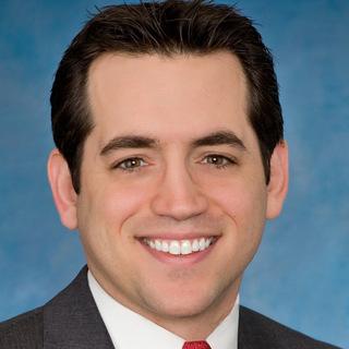 Matt Rinaldi