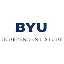 avatar for BYU Independent Study