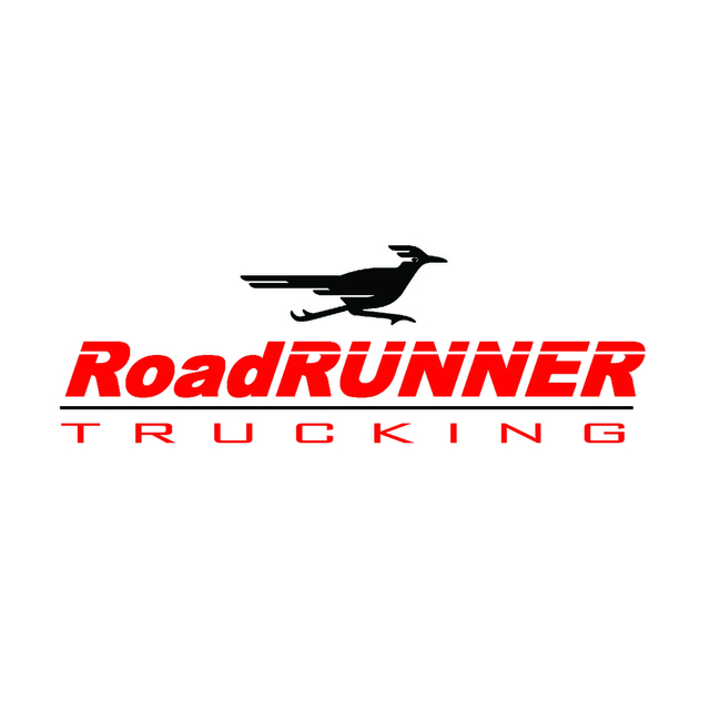 avatar for Roadrunner Trucking