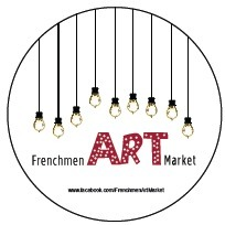 avatar for Frenchmen Art Market