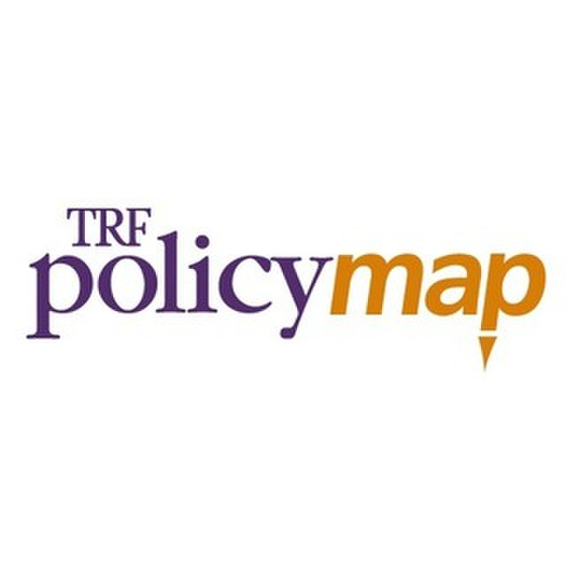 avatar for PolicyMap