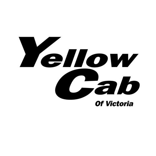 avatar for Yellow Cab of Victoria