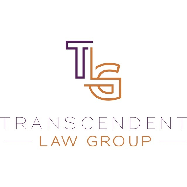 avatar for Transcendent Law Group