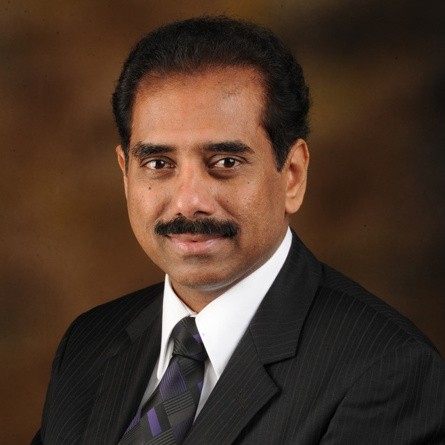 avatar for Srinivas Kandula
