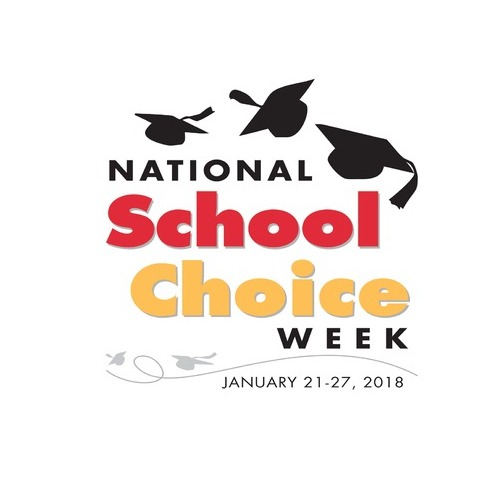avatar for National School Choice Week