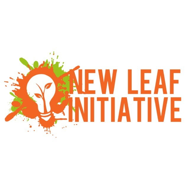 avatar for New Leaf Initiative