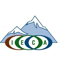 avatar for International Erosion Control Association, Mountain States Chapter