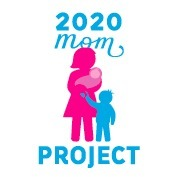 avatar for 2020 Mom Project