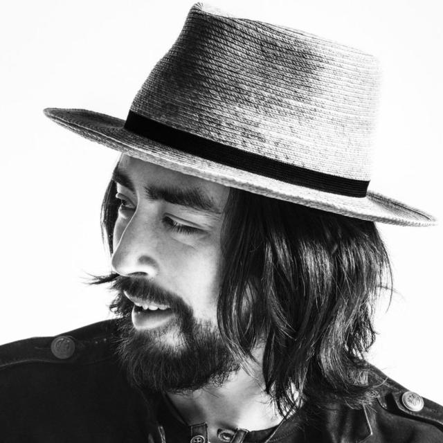 avatar for Jackie Greene