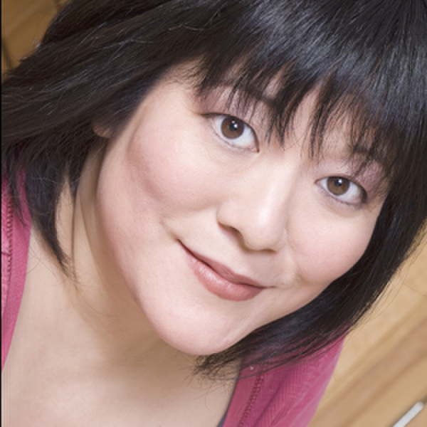 avatar for Ann Harada
