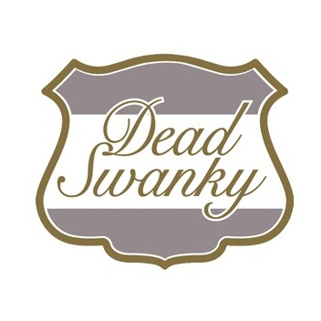 avatar for Dead Swanky