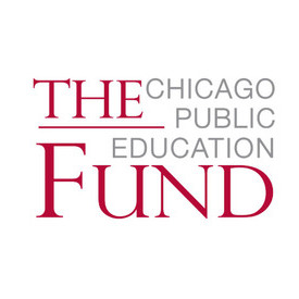 avatar for The Chicago Public Education Fund