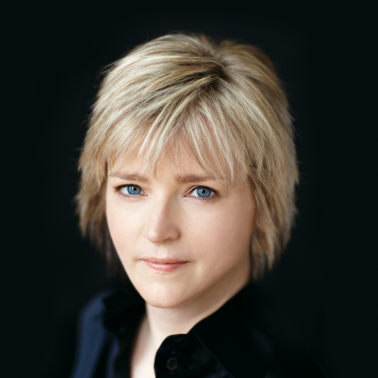 avatar for Karin Slaughter